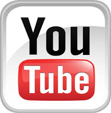 https://www.youtube.com/channel/UC1YebDp6jZENgUbD_L8fsug