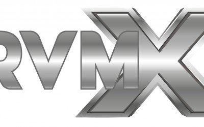 RVM X – En helt ny verden